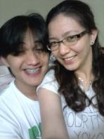 My visit at Singapore. (Mar.'12)